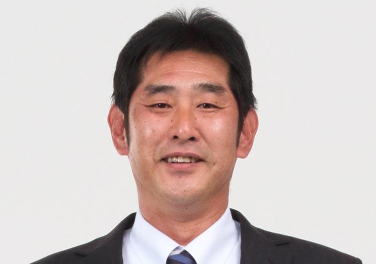 実況アナウンサー・解説者|「カチタカ!」福岡ソフトバンクホークス ...
